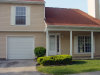 Photo of 19431 Elm Drive, COUNTRY CLUB HILLS, IL 60478 (MLS # 09827265)