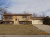 Photo of 18845 Keeler Avenue, COUNTRY CLUB HILLS, IL 60478 (MLS # 09827391)