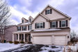Photo of 467 Sandlewood Lane, LAKE VILLA, IL 60046 (MLS # 09827496)