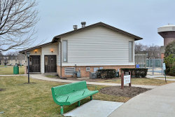 Photo of 574 Fairway View Drive, Unit Number 3-2K, WHEELING, IL 60090 (MLS # 09827571)