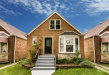 Photo of 3528 N Oleander Avenue, CHICAGO, IL 60634 (MLS # 09827683)