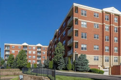 Photo of 1 Itasca Place, Unit Number 213, ITASCA, IL 60143 (MLS # 09827728)