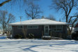 Photo of 15403 Cherry Street, SOUTH HOLLAND, IL 60473 (MLS # 09827742)