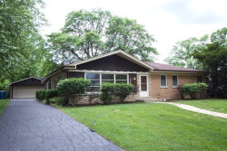 Photo of 540 W Division Street, ITASCA, IL 60143 (MLS # 09827757)
