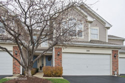 Photo of 289 Wildspring Court, Unit Number 289, ITASCA, IL 60143 (MLS # 09827797)