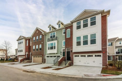 Photo of 37 Birchdale Lot # 38.03 Drive, SCHAUMBURG, IL 60193 (MLS # 09827823)