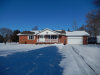 Photo of 9735 E 8000n Road, GRANT PARK, IL 60940 (MLS # 09827915)