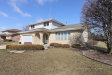 Photo of 12104 Lakeview Trail, HOMER GLEN, IL 60491 (MLS # 09827942)