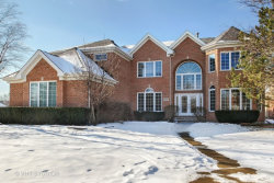 Photo of 2510 Gayle Court, NORTHBROOK, IL 60062 (MLS # 09828107)