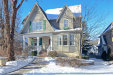 Photo of 420 S Bodin Street, HINSDALE, IL 60521 (MLS # 09828143)