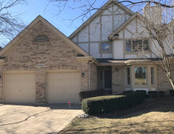 Photo of 14566 Golf Road, ORLAND PARK, IL 60462 (MLS # 09828178)