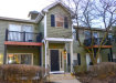 Photo of 1529 Raymond Drive, Unit Number 102, NAPERVILLE, IL 60563 (MLS # 09828833)