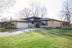 Photo of 14200 Michael Drive, ORLAND PARK, IL 60462 (MLS # 09828897)