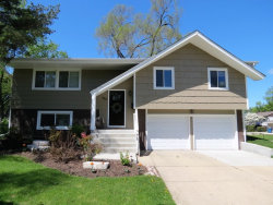 Photo of 434 S Braintree Drive, SCHAUMBURG, IL 60193 (MLS # 09829034)
