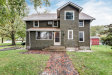 Photo of 1856 Bernice Road, SOUTH HOLLAND, IL 60473 (MLS # 09829135)