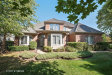 Photo of 532 Waters Edge Drive, SOUTH ELGIN, IL 60177 (MLS # 09829225)
