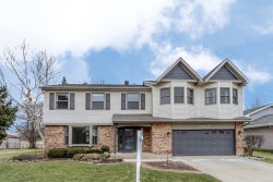 Photo of 1163 Independence Drive, BARTLETT, IL 60103 (MLS # 09829227)