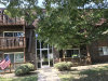 Photo of 19360 Wolf Road, Unit Number 12, MOKENA, IL 60448 (MLS # 09829274)