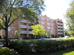 Photo of 7450 N Waukegan Road, Unit Number 506, NILES, IL 60714 (MLS # 09829478)