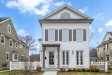 Photo of 722 S Lincoln Street, HINSDALE, IL 60521 (MLS # 09829533)