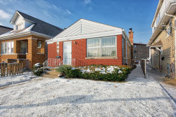 Photo of 6438 N Harlem Avenue, CHICAGO, IL 60631 (MLS # 09829575)