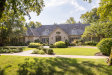 Photo of 614 W Maple Street, HINSDALE, IL 60521 (MLS # 09829595)