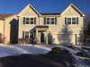 Photo of 1015 Brahms Road, VOLO, IL 60073 (MLS # 09829740)