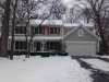 Photo of 3204 Carriage Hill Road, ISLAND LAKE, IL 60042 (MLS # 09829760)