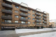Photo of 121 S Vail Avenue, Unit Number 502, ARLINGTON HEIGHTS, IL 60005 (MLS # 09829791)
