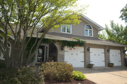 Photo of 11916 Lissfannon Court, ORLAND PARK, IL 60467 (MLS # 09829863)