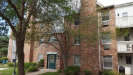 Photo of 4316 W Shamrock Lane, Unit Number 3B, MCHENRY, IL 60050 (MLS # 09829881)