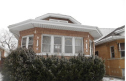 Photo of 3713 Home Avenue, BERWYN, IL 60402 (MLS # 09830016)