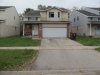 Photo of 640 Hickory Street, CHICAGO HEIGHTS, IL 60411 (MLS # 09830034)