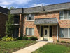 Photo of 828 Sandra Drive, Unit Number 2F, UNIVERSITY PARK, IL 60484 (MLS # 09830212)