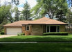 Photo of 1431 E Emmerson Lane, MOUNT PROSPECT, IL 60056 (MLS # 09830241)
