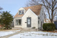 Photo of 1731 Cleveland Street, EVANSTON, IL 60202 (MLS # 09830403)