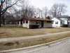 Photo of 106 N Greenview Avenue, MUNDELEIN, IL 60060 (MLS # 09830483)