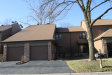 Photo of 153 Shadowbend Drive, WHEELING, IL 60090 (MLS # 09830492)