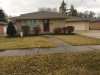Photo of 250 E 170th Place, SOUTH HOLLAND, IL 60473 (MLS # 09830540)