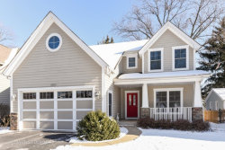 Photo of 6261 Janes Avenue, DOWNERS GROVE, IL 60516 (MLS # 09830548)