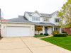 Photo of 9035 Witham Lane, WOODRIDGE, IL 60517 (MLS # 09830582)