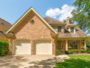Photo of 212 Mills Street, HINSDALE, IL 60521 (MLS # 09830760)