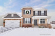 Photo of 2630 Camden Street, GENEVA, IL 60134 (MLS # 09830795)