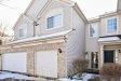 Photo of 1N536 Creekside Court, Unit Number 0, LOMBARD, IL 60148 (MLS # 09830827)