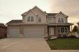 Photo of 16936 Lilac Lane, LOCKPORT, IL 60441 (MLS # 09830890)