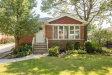 Photo of 517 N Broadway Avenue, PARK RIDGE, IL 60068 (MLS # 09830906)