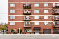 Photo of 2158 W Grand Avenue, Unit Number 401, CHICAGO, IL 60612 (MLS # 09830926)