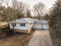 Photo of 507 Dartmouth Lane, SCHAUMBURG, IL 60193 (MLS # 09831002)