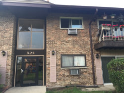 Photo of 824 E Old Willow Road, Unit Number 112, PROSPECT HEIGHTS, IL 60070 (MLS # 09831053)