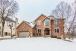 Photo of ORLAND PARK, IL 60467 (MLS # 09831084)